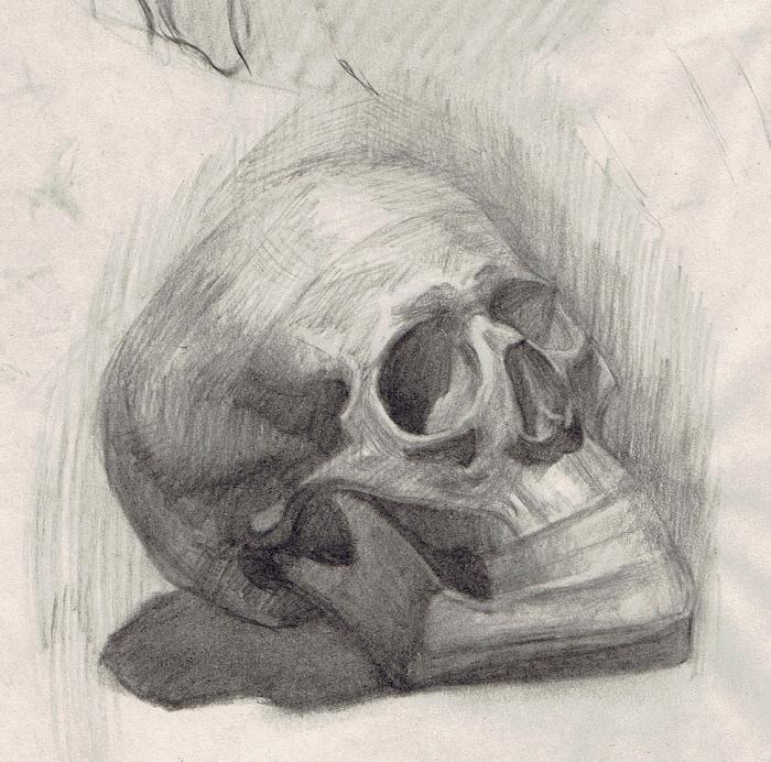 skull_14_01_18_01