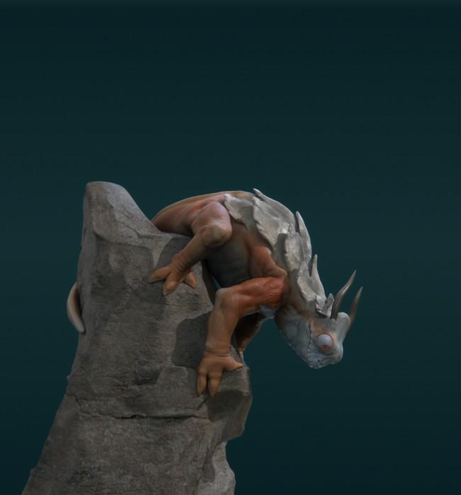 Chameleon_man_Final
