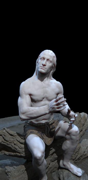 Orpheus2