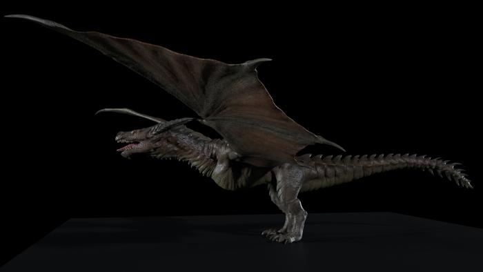 dragon 10 01 20 8K 01
