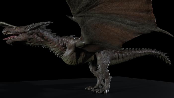 dragon 10 01 20 8K 02