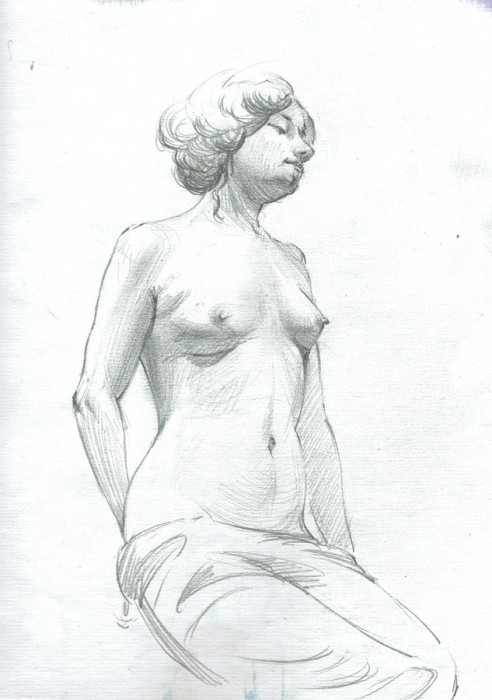 unknown_study